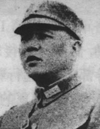 李宗仁回忆录_黄绍竑-抗战名将纪念馆
